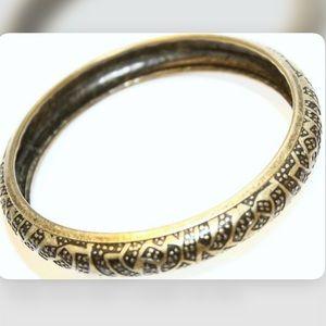 NWT Hamilton Bracelet by Premier Designs